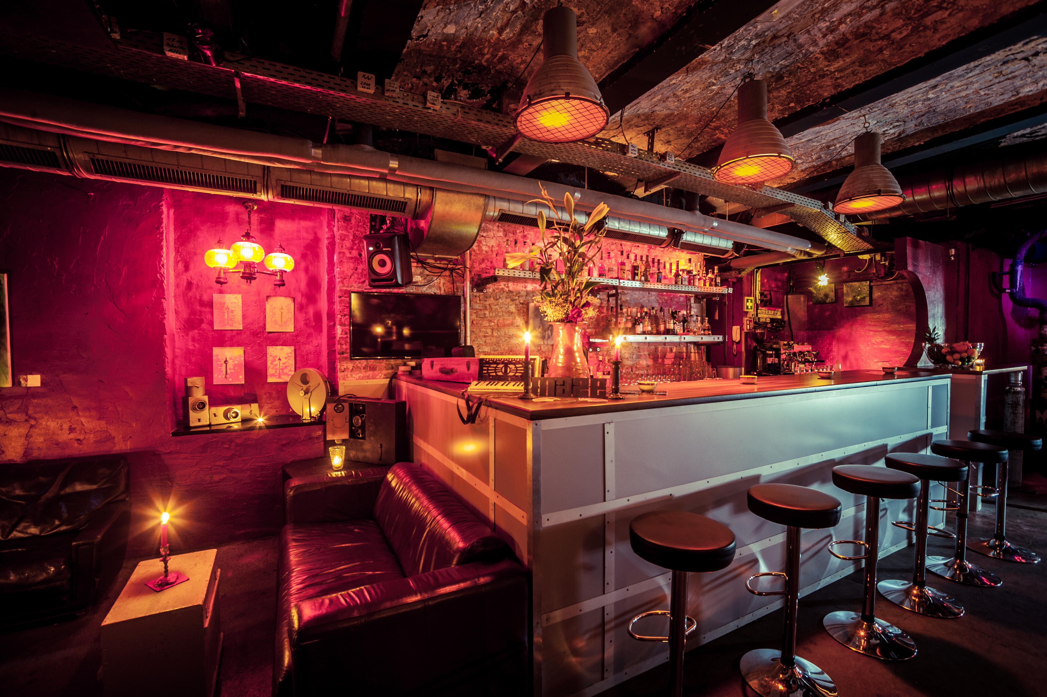 Wohnzimmer Bar Berlin Helmholtzplatz Jtleigh Hausgestaltung Ideen