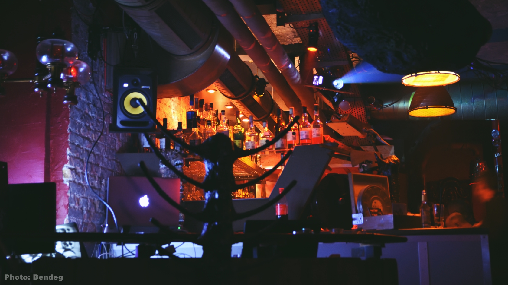Liquid Sky Berlin Lsb02
