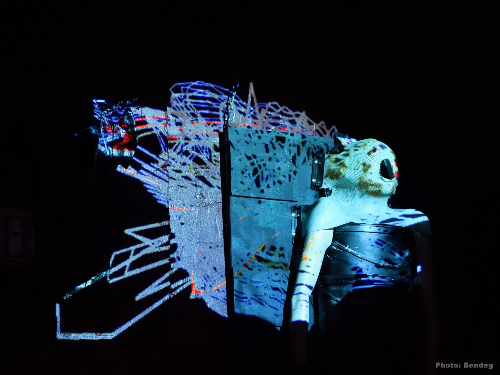 Liquid Sky Berlin Lsb02 Tonight Special Guest Rmerrok